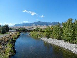 salmon-river-300x225.jpg