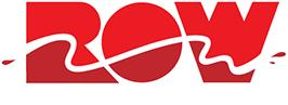 ROW_logo_266.png