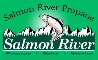 Salmon River Propane