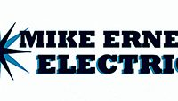 Mike Ernest Electric