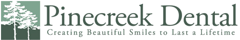 Pinecreek Dental
