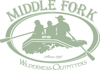 middle-fork-logo.png