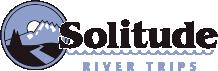 SRT-Logo.png