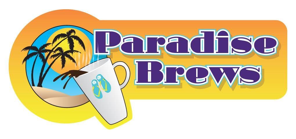 paradisebrews.jpg