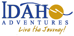 idaho-adventures-logo-gold.png