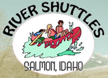 River Shuttles