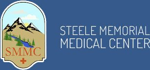 steele-medical-salmon.jpg