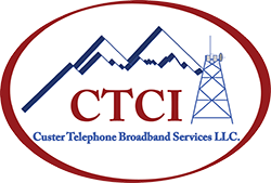 Custer Telephone Broadband Services LLC