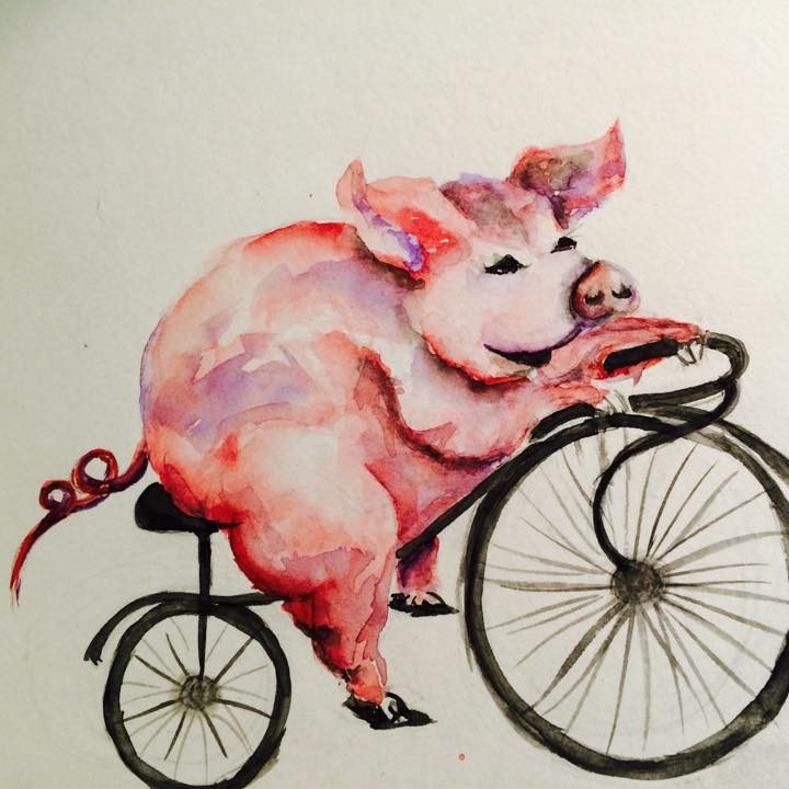 porkpedaler.jpg