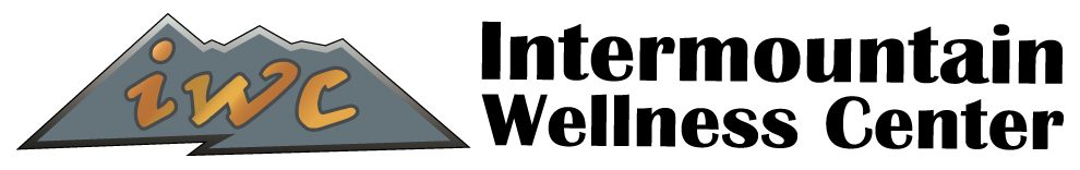 Intermountain Wellness Center