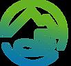 RiverShuttles_Logo-05.png