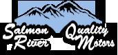 SalmonRiver_Logo_Welcome.png
