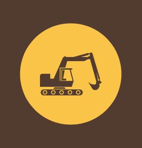 Probst Construction Company