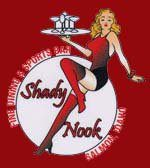 Shady Nook Restaurant