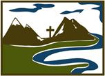 Salmon Valley Baptist Church