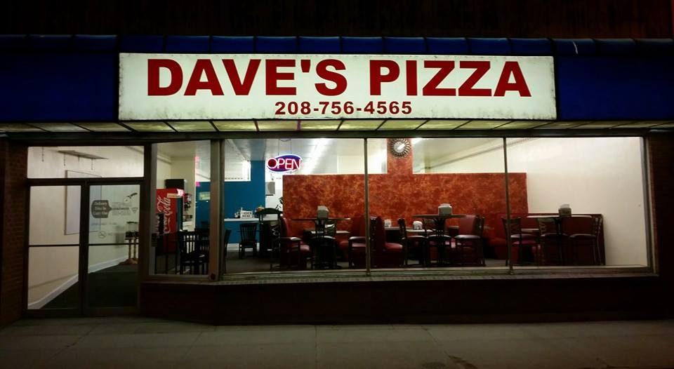 Davespizza.jpg