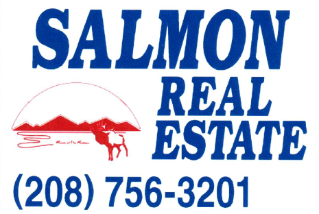 Salmon Real Estate