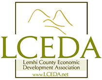 LCEDA