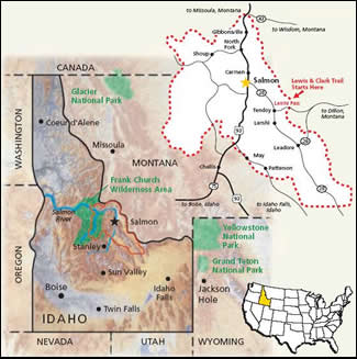 Idaho_map