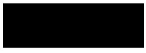 image: AirBnB logo