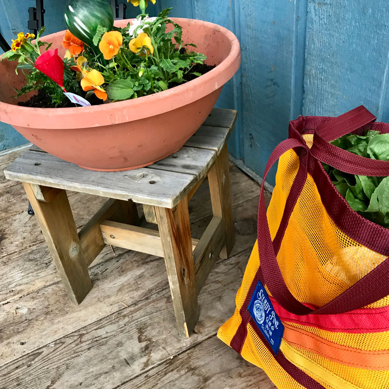 "image"" farmers market items"