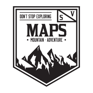 Maps Information