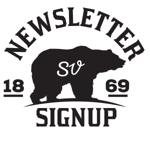 Newsletters Signup