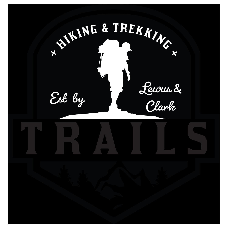 Trails Information