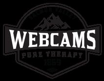 webcam icon artwork