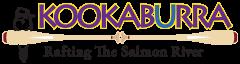 logo: Kookaburra