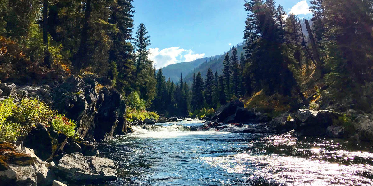 1-The_Famous_Salmon_River_of_Idaho-c1